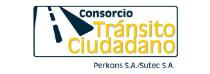 consorcio-transito-ciudadano