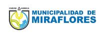 municipalidad-de-miraflores